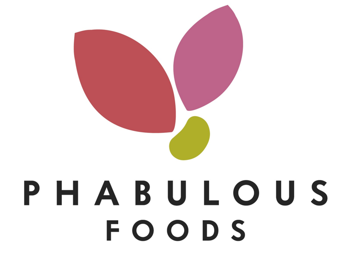 Phabulous Foods