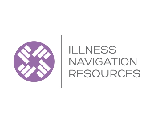 Illness Navigation Resources