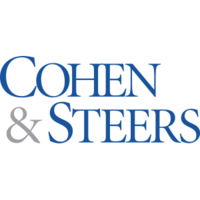 Cohen and Steers