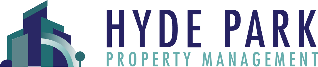 Hyde Park Property Management