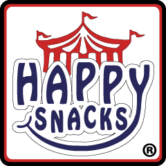 Happy Snacks